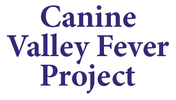 Canine Valley Fever Project
